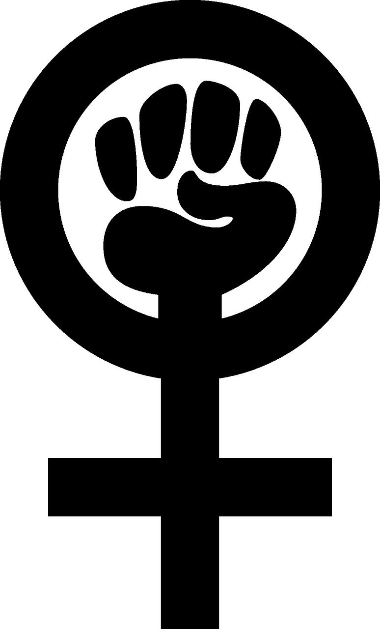 Discuții despre feminism la 3 ani
