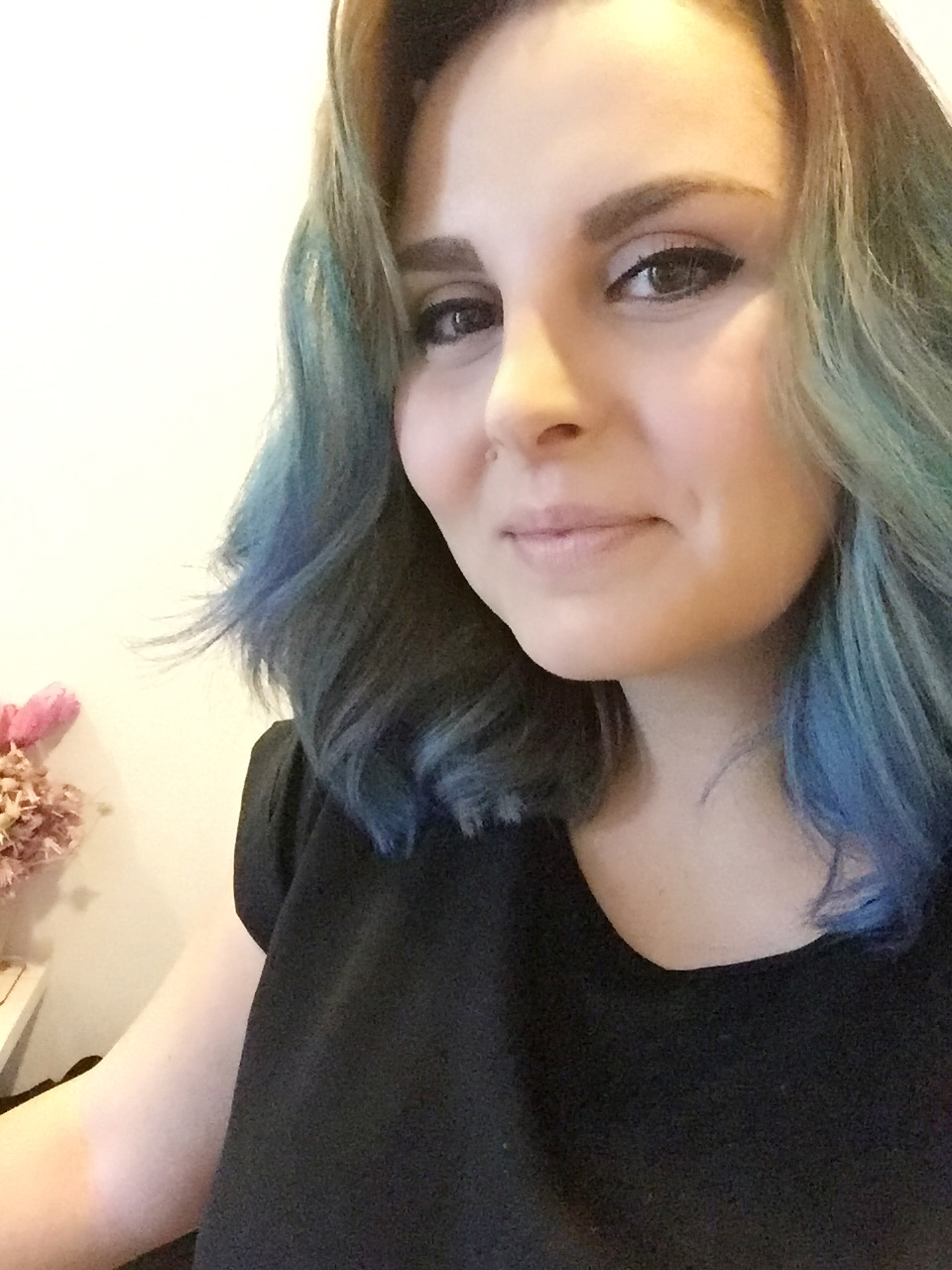 Odiseea Părului Meu Gangblog