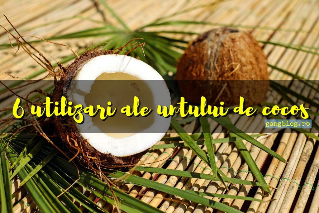 unt-de-cocos