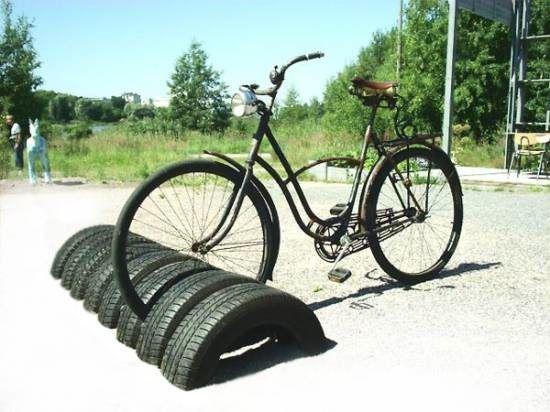 parcare biciclete2