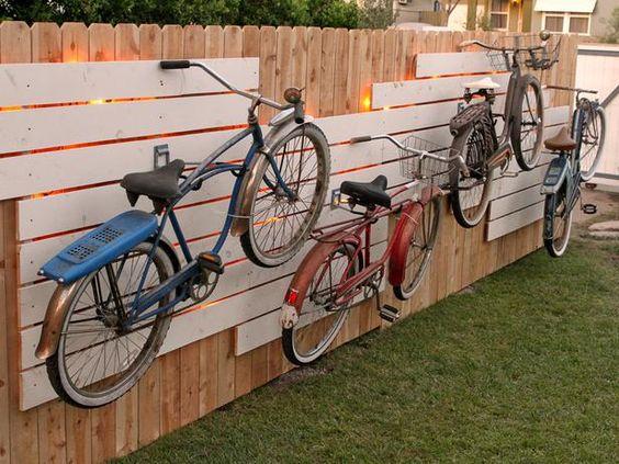 parcare biciclete3