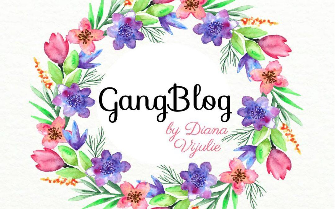 Bloggingul ca business și părerea mea