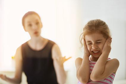 Crizele de furie ale copiilor (II) – Ce se întâmplă după criză?