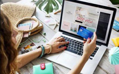 Cum să-ți comanzi online haine care să-ți vină – 5 sfaturi utile