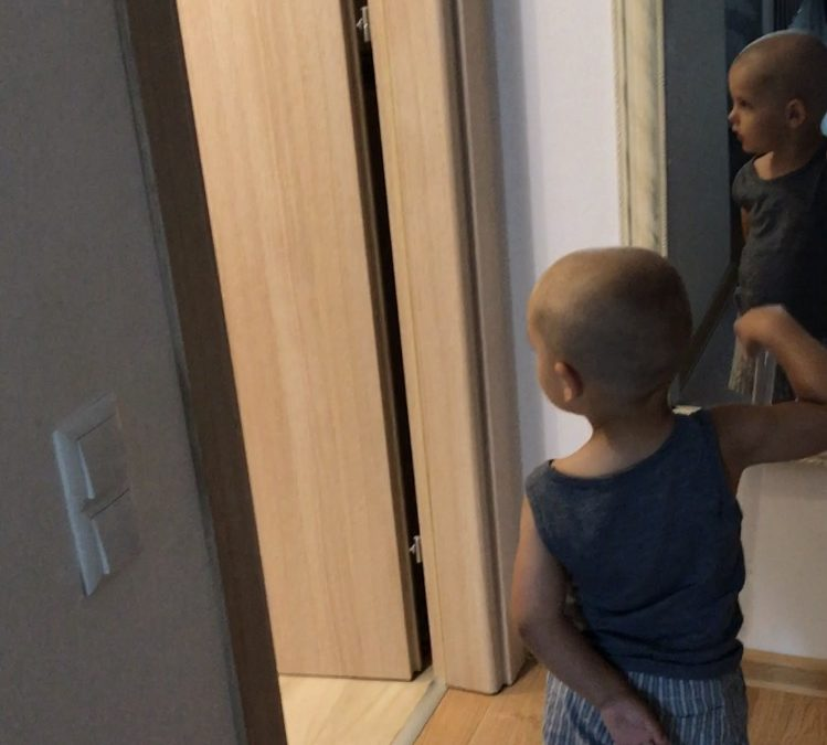 Gestionarea conflictelor între frați – Acum și video