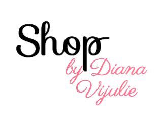 Shop Diana Vijulie