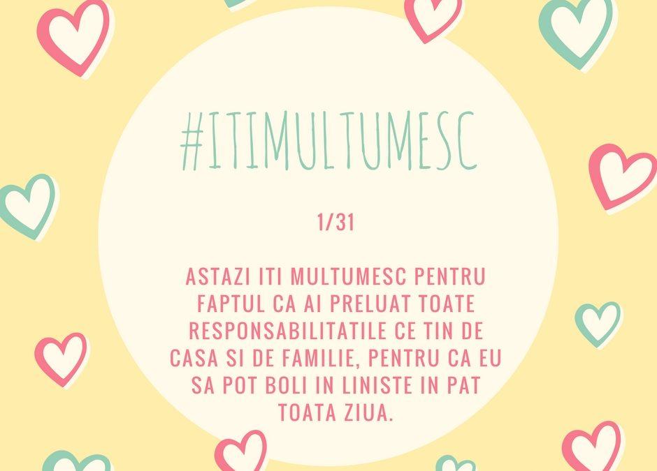 #itiMultumesc