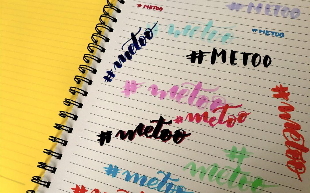 #meToo – Și eu am fost victima hărțuirii și abuzului sexual. Cum combatem asta?