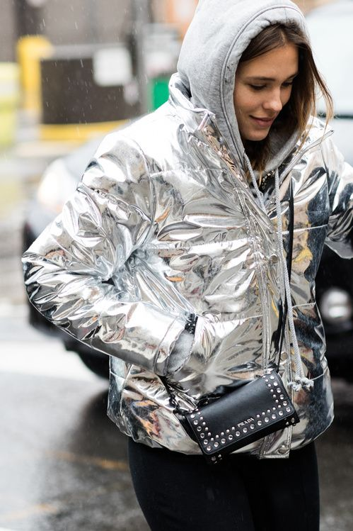 jacheta cromata iarna 2017-2018