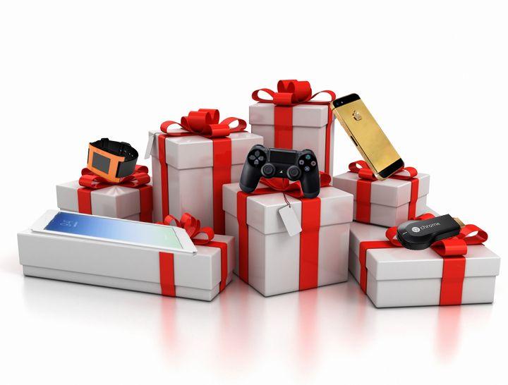 gadget cadouri