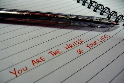 scrie-ti povestea