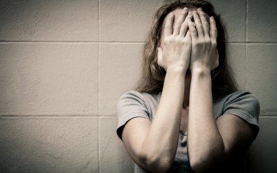 Relații toxice, abuzuri și cum le evităm