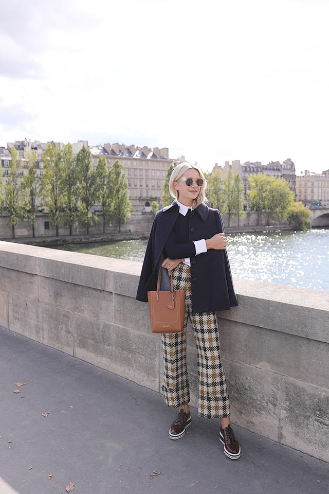 Blanche de pe Pinterest