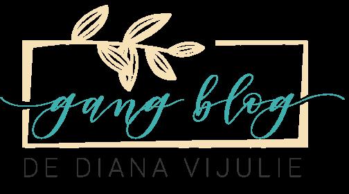 GangBlog