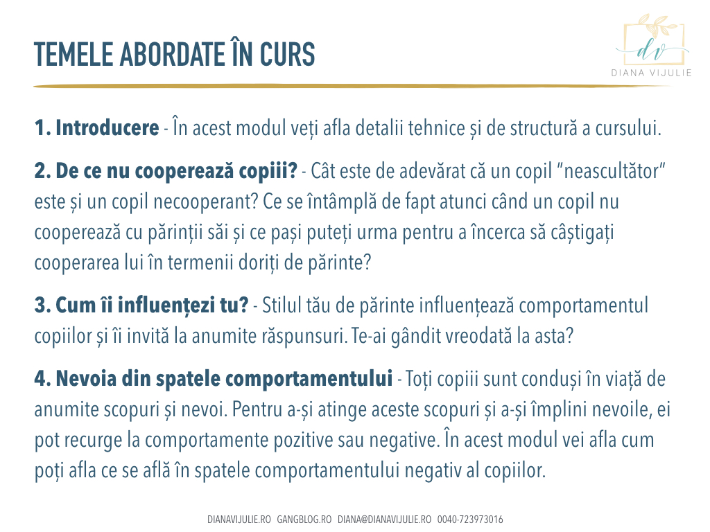 01. de la conflict la cooperare - introducere.007