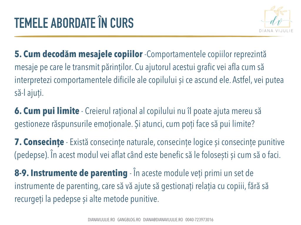 01. de la conflict la cooperare - introducere.008