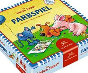 10 jocuri pentru copii