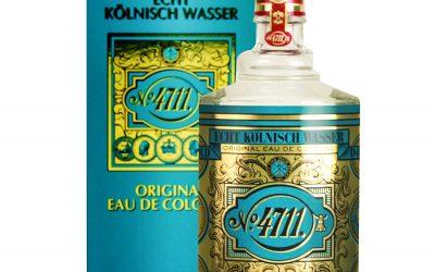 Idei de folosit mostrele de parfum