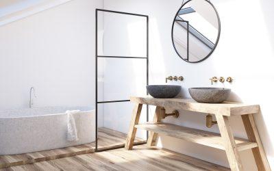 3 motive pentru care să hidroizolezi baia