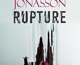 Rupture – O părere