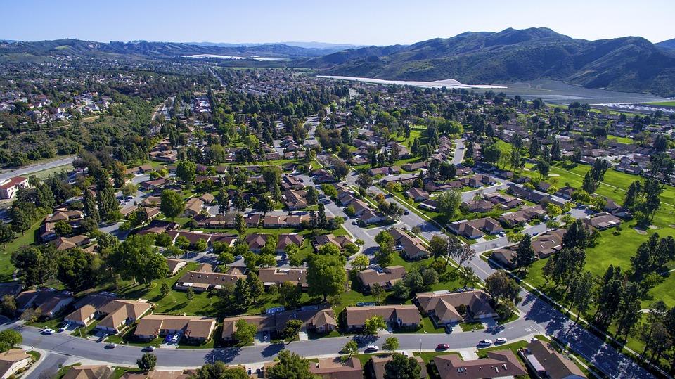 Cum am ales noi complexul rezidențial în care locuim