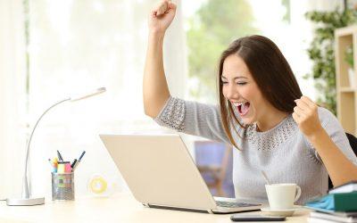 Avantajele și dezavantajele unui freelancer (care lucrează în relație cu oamenii)