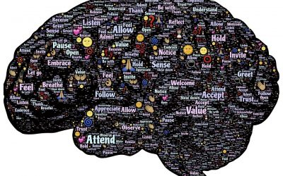 Cele 8 simțuri și idei de activități pentru a le calibra