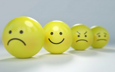 Sfaturi despre tristețe și dor