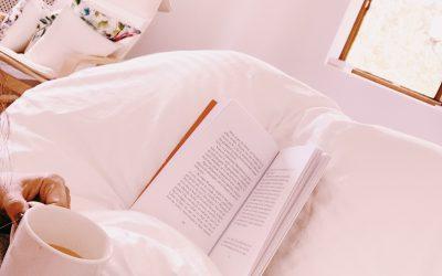 12 cărți care mi-au plăcut în 2019