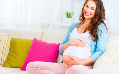 Semne de sarcină