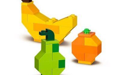 Cum să folosești lego ca să nu mai cumperi alte jucării