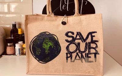Să folosim resursele planetei noastre gândindu-ne la următoarele 7 generații