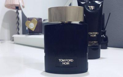 Când parfumul nu e doar miros, ci e dezvoltare personală