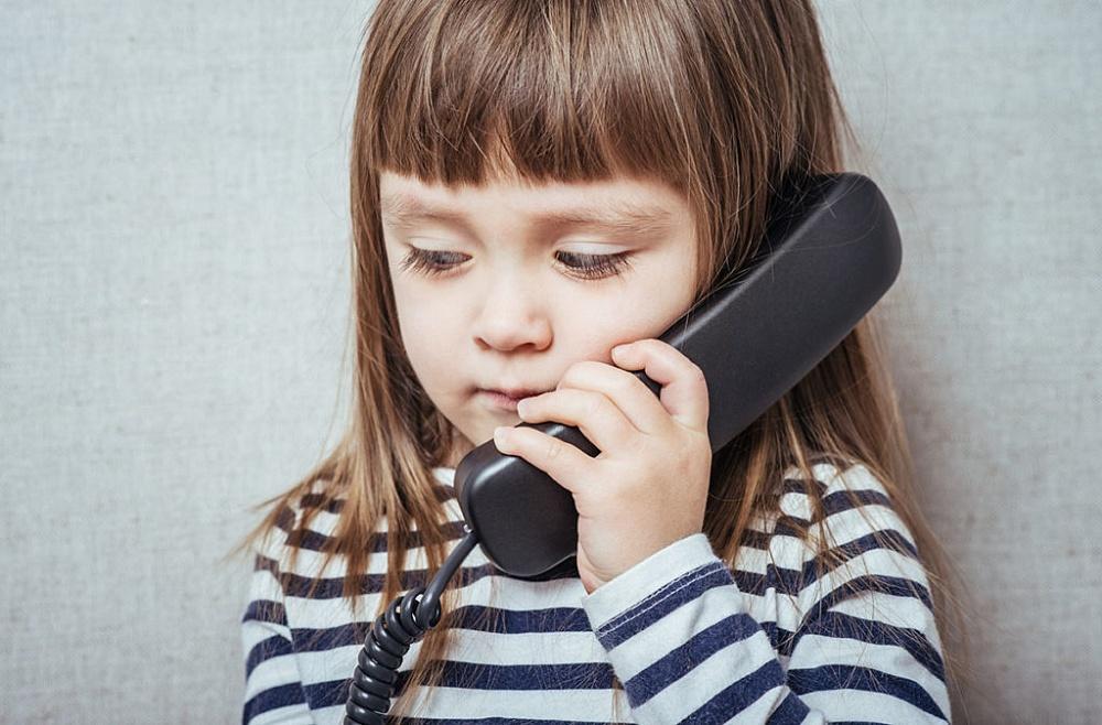 Copilul tău știe ce are de făcut dacă ție ți se face rău în casă?