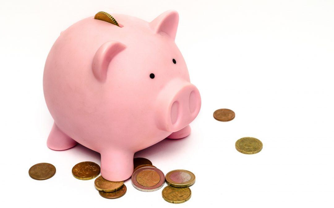 Ce întrebări să-i pui copilului atunci când o dă în bară cu banii